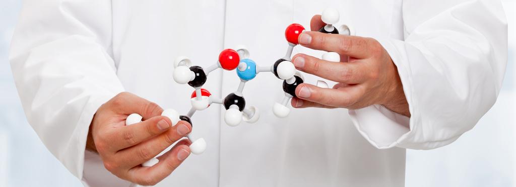 molekula1