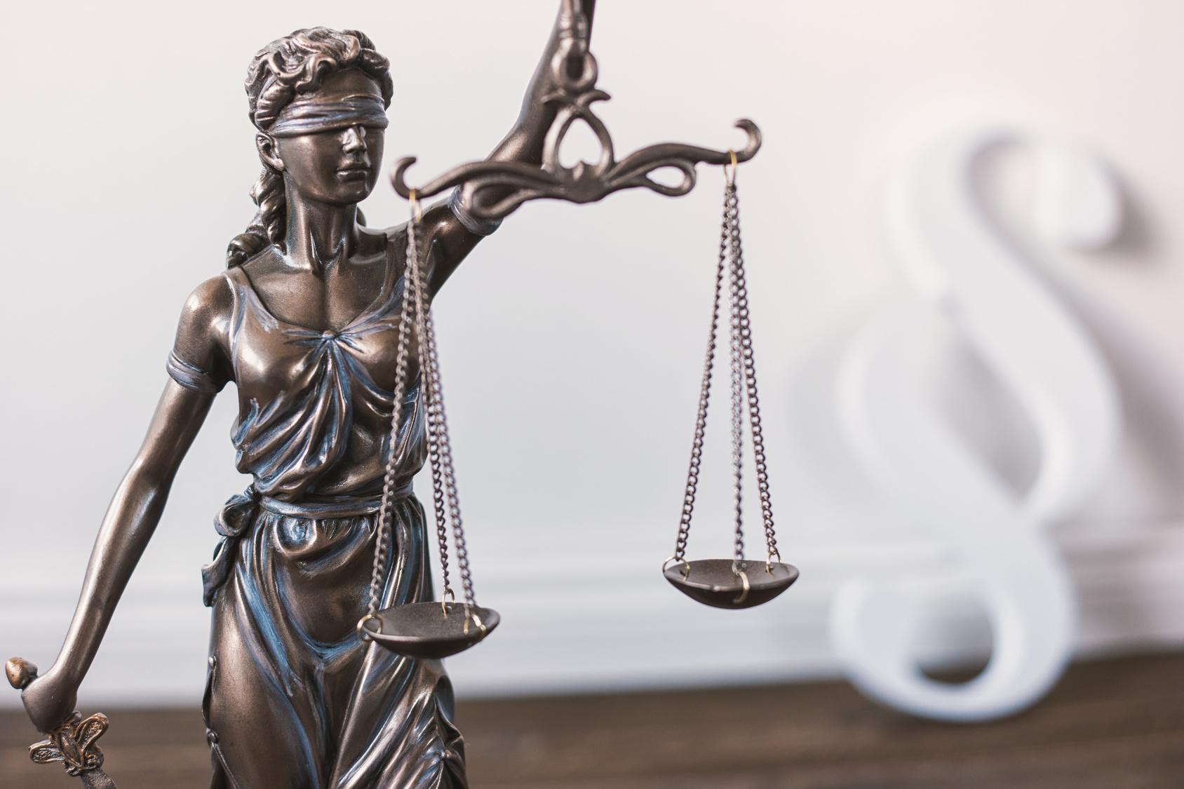 law MAH and GMP