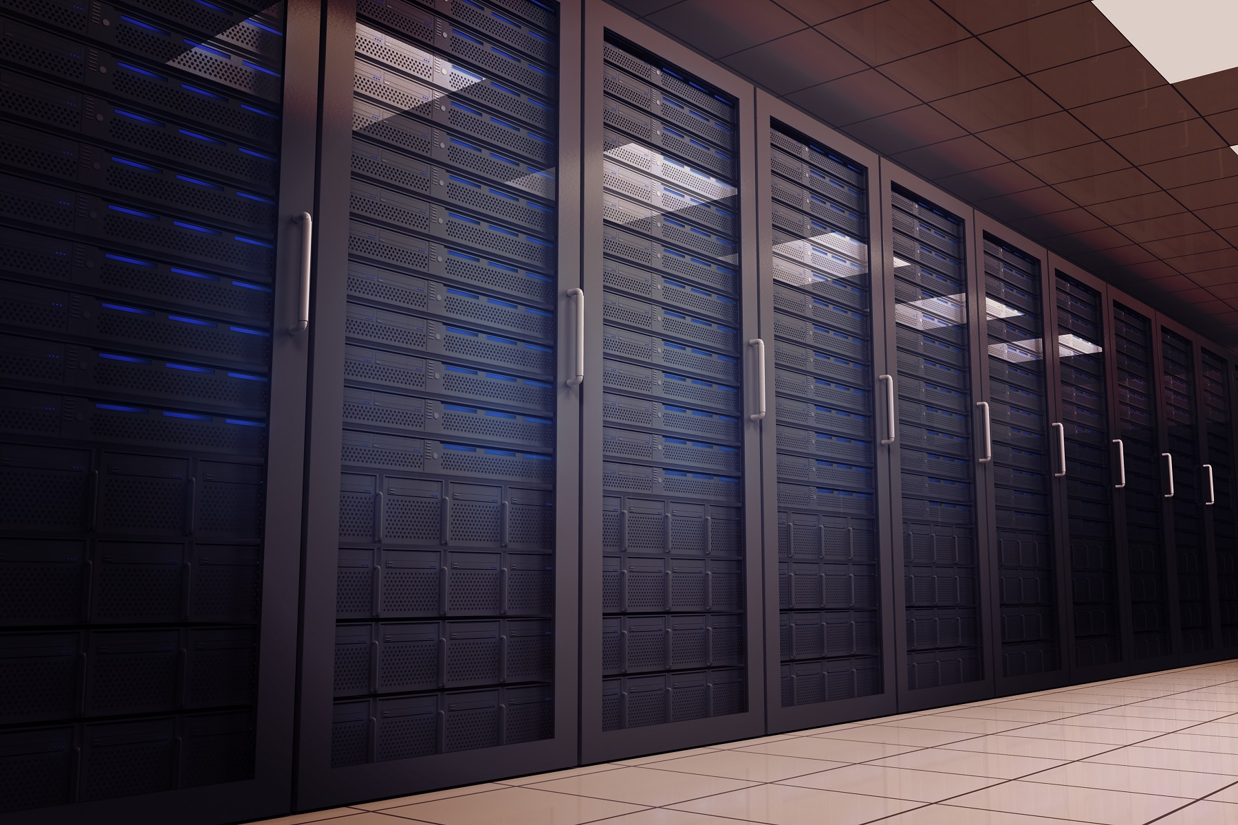 com data storage rea