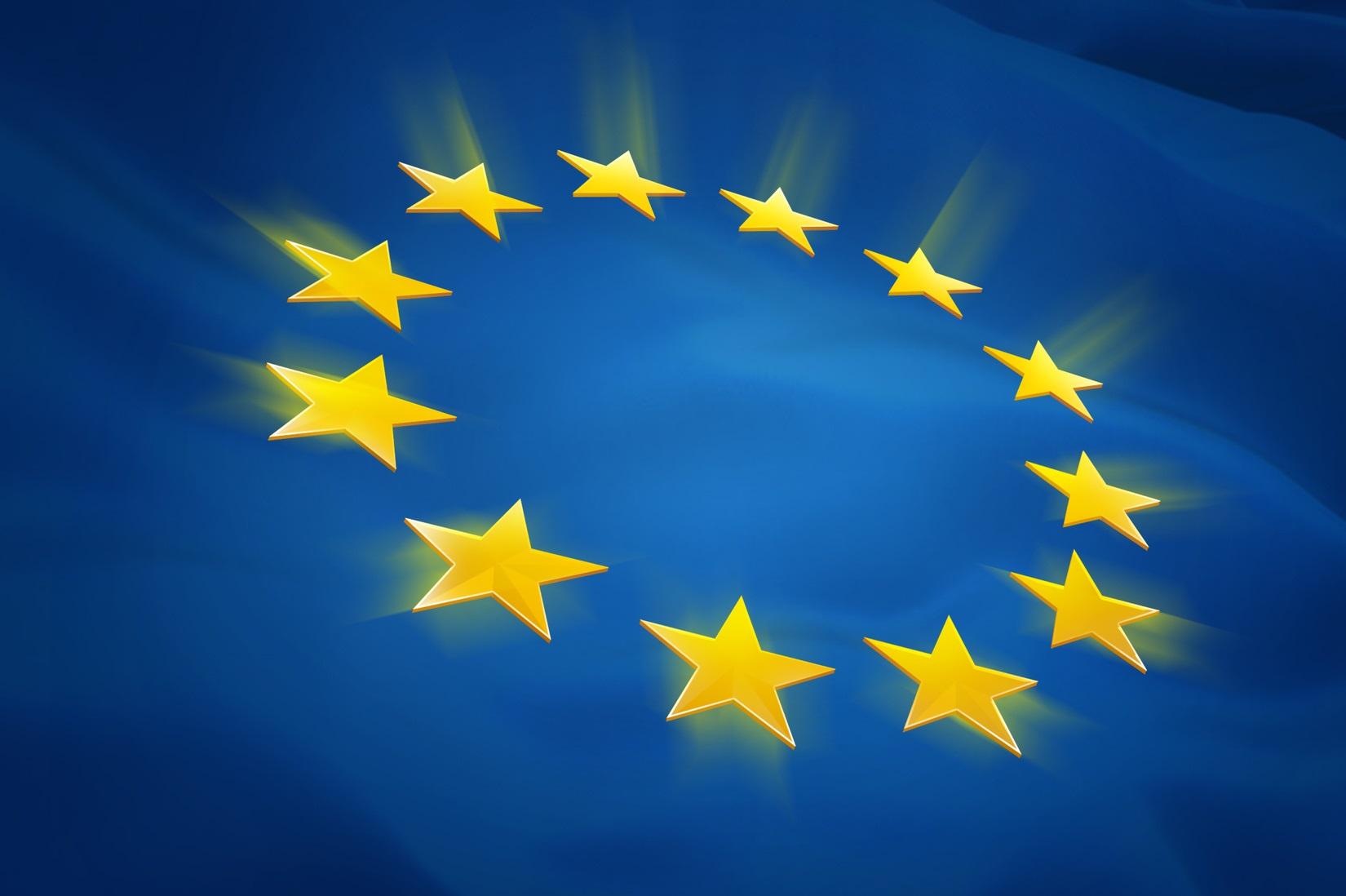 union stars flag